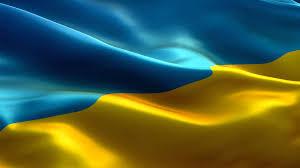 """Выступление """"вице-премьера"""" Крыма на конференции ОБСЕ бойкотировали почти 20 стран, так и не дав ему изложить свою позицию - Цензор.НЕТ 6759"""